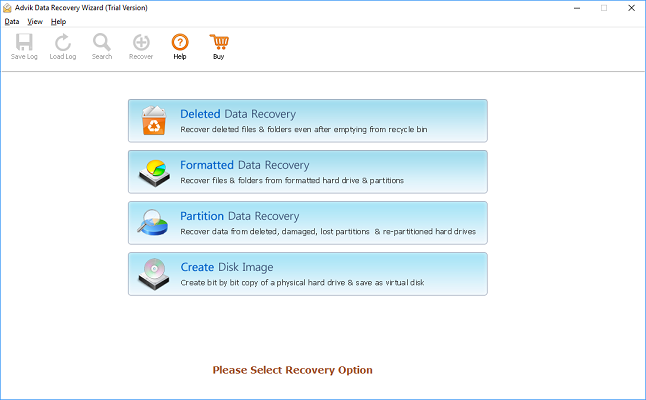 mejor software de recuperación de datos de pen drive