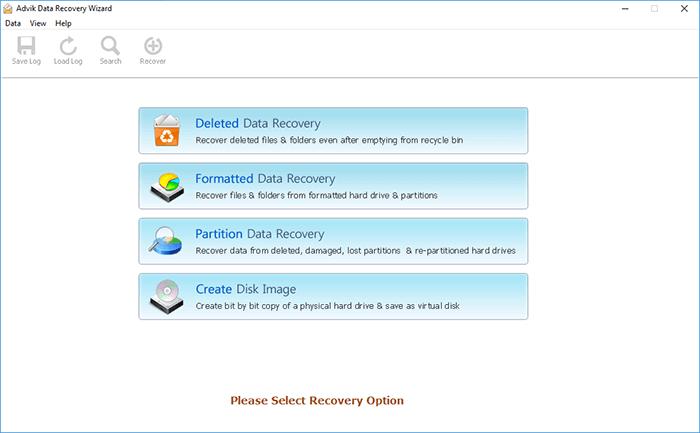 mejor software de recuperación de tarjeta sd 2020